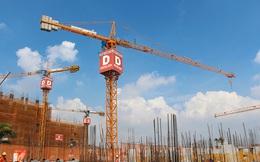 """Descon lỗ luỹ kế hơn 380,5 tỷ, trình kế hoạch niêm yết trở lại và sự """"tái xuất"""" bất ngờ của ông Trịnh Thanh Huy trong HĐQT"""