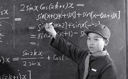 Chàng trai vào đại học năm 11 tuổi, được kỳ vọng đoạt giải Nobel nhưng kiêu ngạo và bi kịch của một thần đồng nổi tiếng sớm