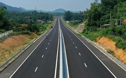Dự kiến khởi công cao tốc Vĩnh Hảo - Phan Thiết vào ngày 30/9