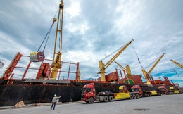 Đâu là xung lực mới thúc đẩy hợp tác thương mại Việt Nam - châu Mỹ?