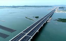 Quảng Ninh có thêm một khu kinh tế ven biển