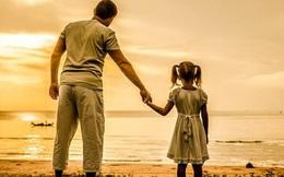 1 ngày trước khi qua đời, ông cụ để lại di ngôn cho con gái, những lời cuối nghe xong ai cũng cay mắt, nghĩ ngay về cha mẹ