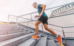 """Hoàn thành mục tiêu chạy bộ 5 km/ngày trong 1 tuần đã khiến tôi """"bừng tỉnh"""": Vượt qua thử thách nhỏ tạo động lực lớn không ngờ để thay đổi cuộc sống!"""