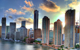 FDI 9 tháng đạt 21,2 tỷ USD, Singapore liên tục dẫn đầu nhưng sự thật phía sau là gì?