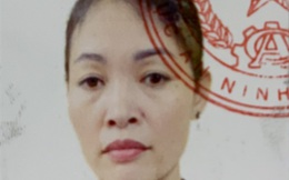 Cơ quan An ninh điều tra bắt một phụ nữ làm giả con dấu, tài liệu