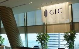 GIC: Quỹ đầu tư quốc gia 440 tỷ USD của Singapore với hàng tỷ USD rót vào các bluechips Việt Nam
