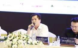 [Kinh nghiệm đầu tư] Tại Hà Nội và TPHCM đầu tư chung cư lúc này chắc chắn không có lời!