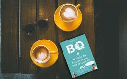 Cuốn sách CEO Vietjet Nguyễn Thị Phương Thảo đặc biệt yêu thích và khuyên người trẻ nên đọc để đạt được thành công trong kinh doanh