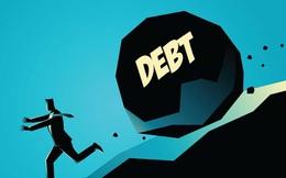 Bị ngân hàng SHB thu giữ tài sản, Công ty An Trường An (ATG) nói gì?