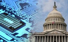 Mỹ đang chuẩn bị toàn lực để chặn sự phát triển của công nghệ cao Trung Quốc?