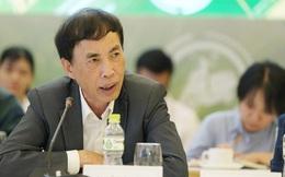 """TS. Võ Trí Thành: """"Phát triển các cực kinh tế trọng điểm, nhưng không để địa phương nào thụt lùi phía sau"""""""