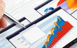 Chuyển động quỹ đầu tư tuần 21-27/9: Quỹ KIM cơ cấu danh mục, Dragon Capital bán DXG