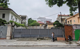 """Thu hồi """"đất vàng"""" 69 Nguyễn Du được chuyển giao trái quy định"""
