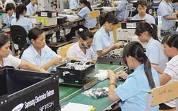 Chuyển động 'trái chiều' của thị trường M&A Việt Nam thời Covid-19