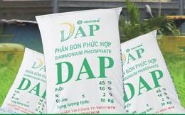 Một công ty mua bán nợ muốn mua gần 15 triệu cổ phần DAP Vinachem