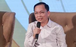 Phó Thống đốc NHNN: Doanh nghiệp có thể vay hàng chục, hàng trăm tỷ mà không cần thế chấp