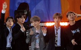 Không chỉ fan K-POP, giới đầu tư cũng cực kỳ hứng thú tới đợt IPO của công ty quản lý nhóm nhạc BTS