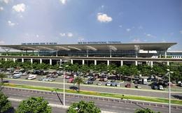 Đề xuất xem xét phương án mở sân bay quốc tế thứ hai cho vùng Thủ đô tại Ứng Hòa