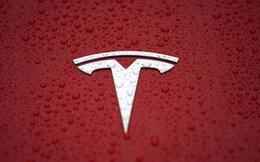Cổ phiếu LG Chem tăng vọt sau tin đồn Tesla muốn có 10% mảng sản xuất pin