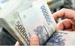 Tiền lương hàng tháng bị trừ những khoản bắt buộc nào?
