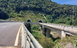 Chính phủ chi 52 triệu USD trả nợ cho hai dự án giao thông