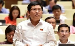 Vụ ông Phạm Phú Quốc có 2 quốc tịch: Nhiều câu hỏi cần được làm rõ