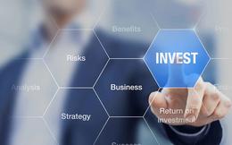 Thị trường khởi sắc, nhiều quỹ đầu tư thắng lớn trong tháng 8
