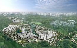 Kinh Bắc (KBC): Lãi ròng nửa đầu năm giảm đến 73% sau kiểm toán, xuống còn 15 tỷ đồng