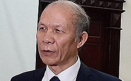 Thêm cơ hội phục hồi vốn FDI vào Việt Nam