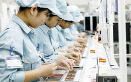 Đức dẫn đầu trong thu hút vốn đầu tư ra nước ngoài của Việt Nam với 92,6 triệu USD