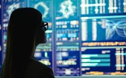Các nhà quản lý quỹ nữ thắng thế so với các đồng nghiệp nam trong bối cảnh đại dịch