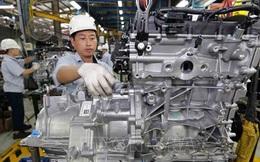 Việt Nam tiếp tục giữ vị trí thứ 42 trong bảng xếp hạng đổi mới sáng tạo toàn cầu