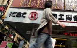 4 ngân hàng lớn nhất lỗ kỷ lục, Trung Quốc tự tay đẩy hệ thống tài chính và nền kinh tế đứng trước vực thẳm?