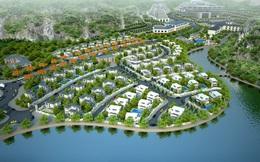 Hải Phòng 'bật đèn xanh' cho dự án 1 tỷ USD của Vinaconex