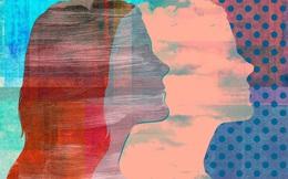 """""""Tôi muốn chết"""": Sống chung với chứng rối loạn lưỡng cực là một trải nghiệm đầy khó khăn và thách thức"""