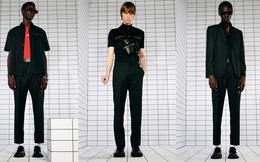 Nguyên tắc của chọn trang phục của đàn ông hiện đại: Tối giản là chìa khoá, cá tính của người mặc mới là điều làm nên khác biệt