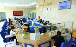 Nợ xấu cuối tháng 6 của NamABank tăng sau soát xét