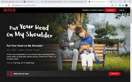 Netflix đã cắt bỏ đoạn phim có nội dung vi phạm chủ quyền Việt Nam