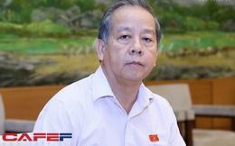 """Trung tâm Tư vấn, Khám chữa bệnh từ xa đầu tiên của miền Trung và mục tiêu """"4 không"""" của Thừa Thiên Huế"""