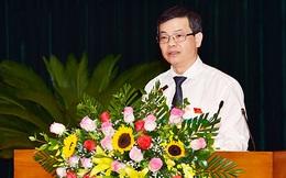 Thủ tướng phê chuẩn Chủ tịch, Phó Chủ tịch tỉnh Tuyên Quang