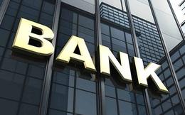 Bức tranh ngành ngân hàng thời kỳ hậu Covid-19 sẽ như thế nào?