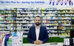 Chuỗi ngày lỗ chưa thấy hồi kết của Pharmacity, tham vọng đi cùng áp lực cạnh tranh với mô hình nhà thuốc truyền thống