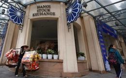 Chứng khoán Việt Nam lọt top tăng trưởng tốt nhất thế giới trong quý 3
