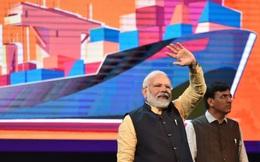 """Sau khi trợ cấp """"thoát Trung"""" cho 30 công ty sang Việt Nam, Nhật Bản có thể trợ cấp cho công ty chuyển sang Ấn Độ"""