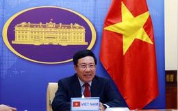 Phó Thủ tướng Don Pramudwinai mong muốn có thêm nhà đầu tư Việt Nam tại Thái Lan