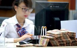 Tăng vốn ngân hàng: Bối cảnh mới, thách thức mới