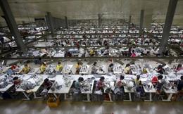 Tại sao Việt Nam chủ yếu đón FDI từ châu Á mà chưa thu hút được doanh nghiệp châu Âu, Hoa Kỳ?
