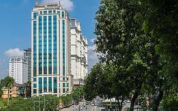 Khách sạn 4-5 sao rơi vào khủng hoảng trống phòng, tuy nhiên vẫn chưa xuất hiện tình trạng bán tháo, cắt lỗ