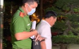 NÓNG: Công an khởi tố, bắt giam ông chủ doanh nghiệp Phạm Thanh nổi tiếng ở Đà Nẵng