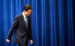 Cẩn trọng trước căn bệnh viêm loét đại tràng khiến Thủ tướng Nhật Bản Shinzo Abe phải từ chức: Hàng triệu người mắc phải, biểu hiện âm thầm và có thể tái phát